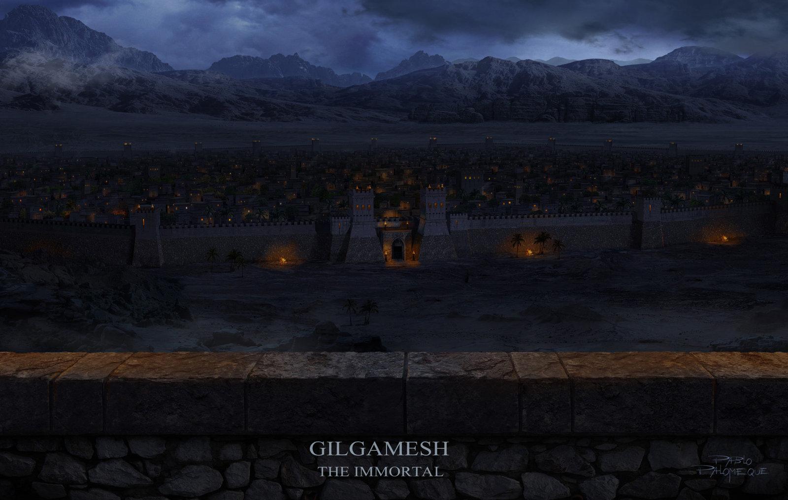 Gilgamesh_3