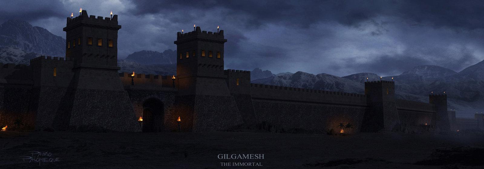 Gilgamesh_5