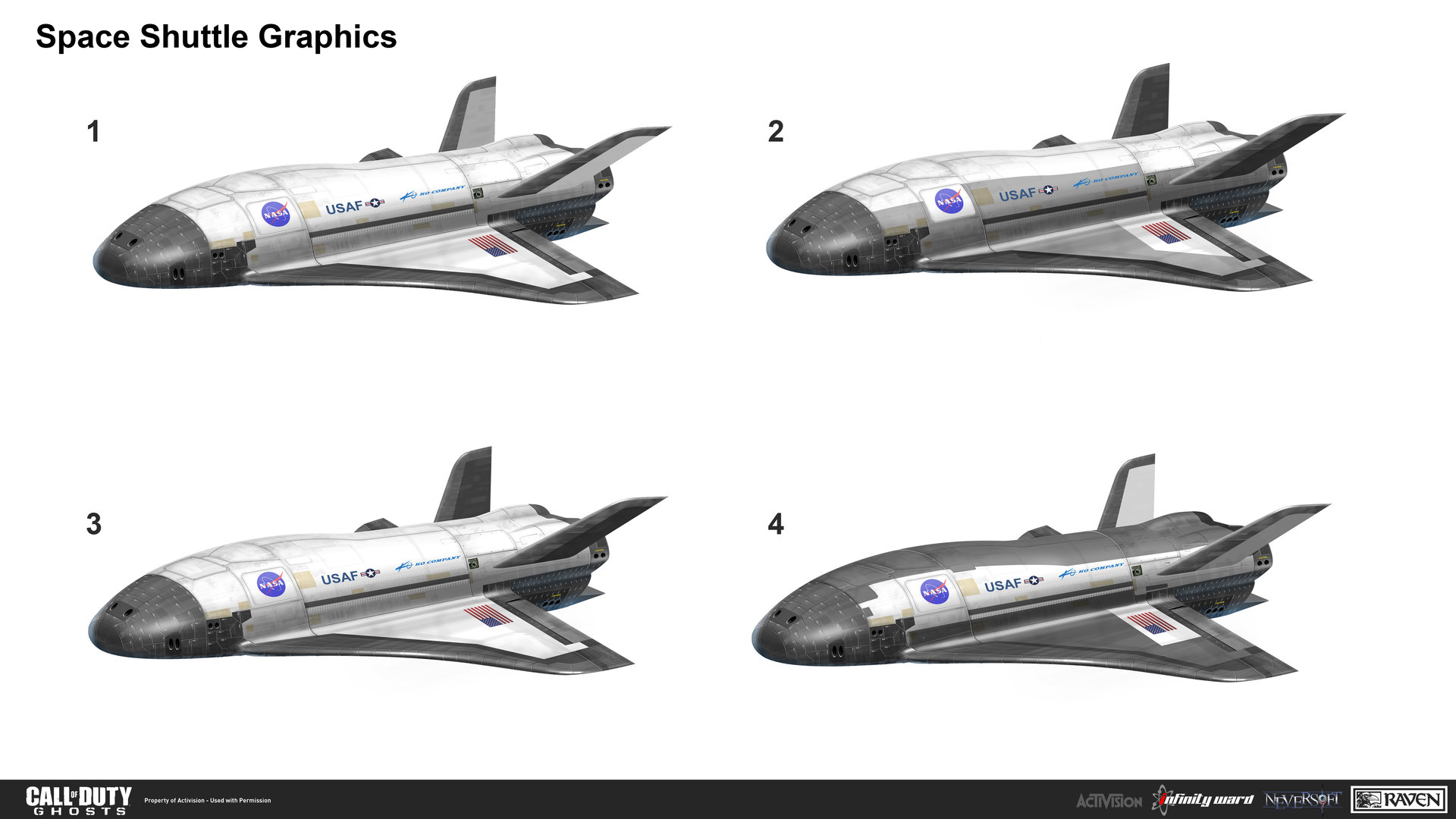 Simon ko sko 03 22 13 space2 shuttle graphics