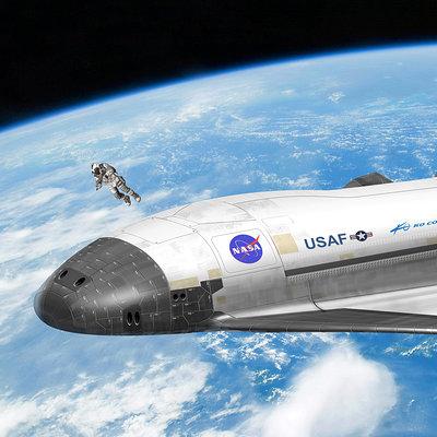 Simon ko sko 03 25 13 space2 shuttle 02 final front
