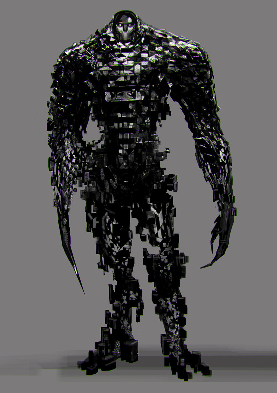 Andrei riabovitchev fullbodyproportions 02