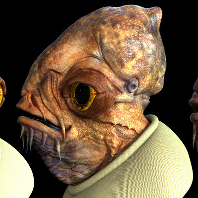 Will higgins ackbar2