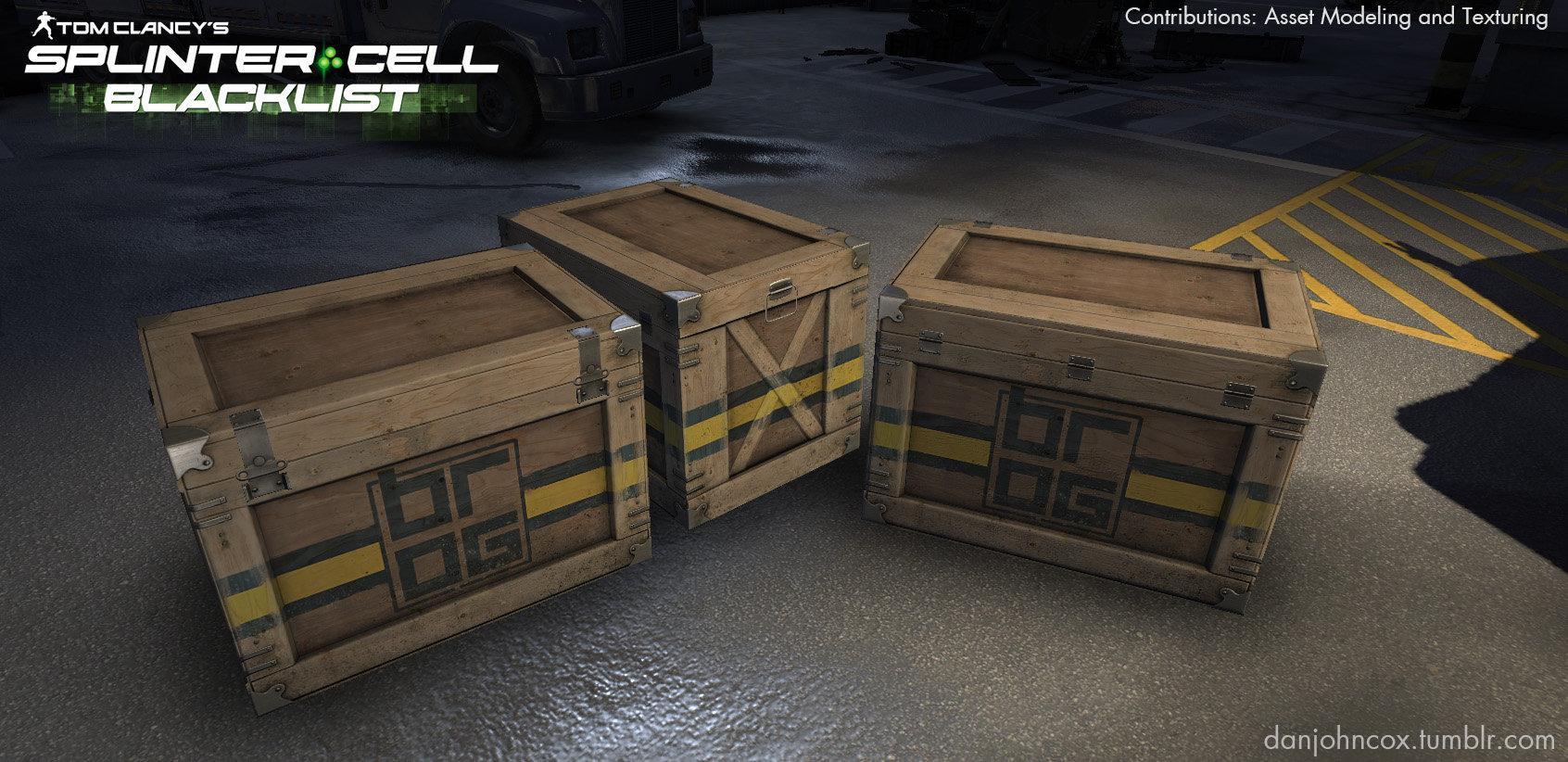 Dan cox crates 03