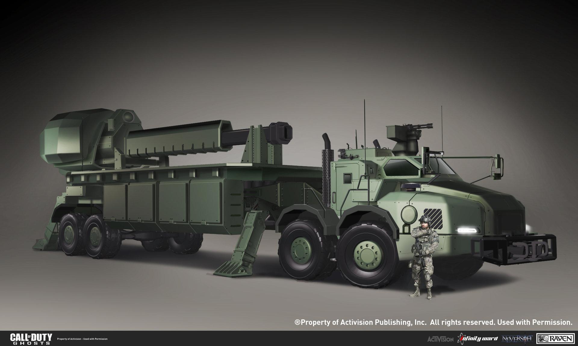 Simon ko mobile railgun render 001