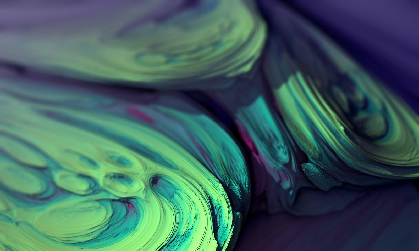 Microscopium Supercluster