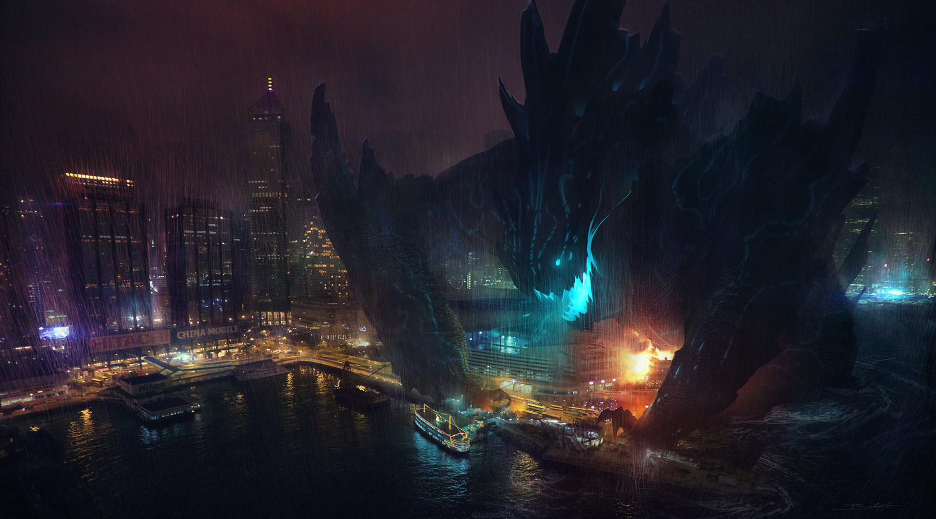 Bastien grivet category 6