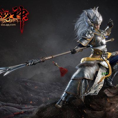 Hu zheng sj composite 1600