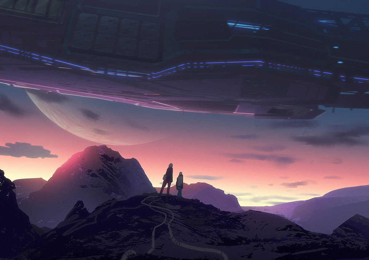 Lorenz hideyoshi ruwwe cargo ship2