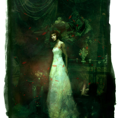 Christopher shy masterpainting10 copy