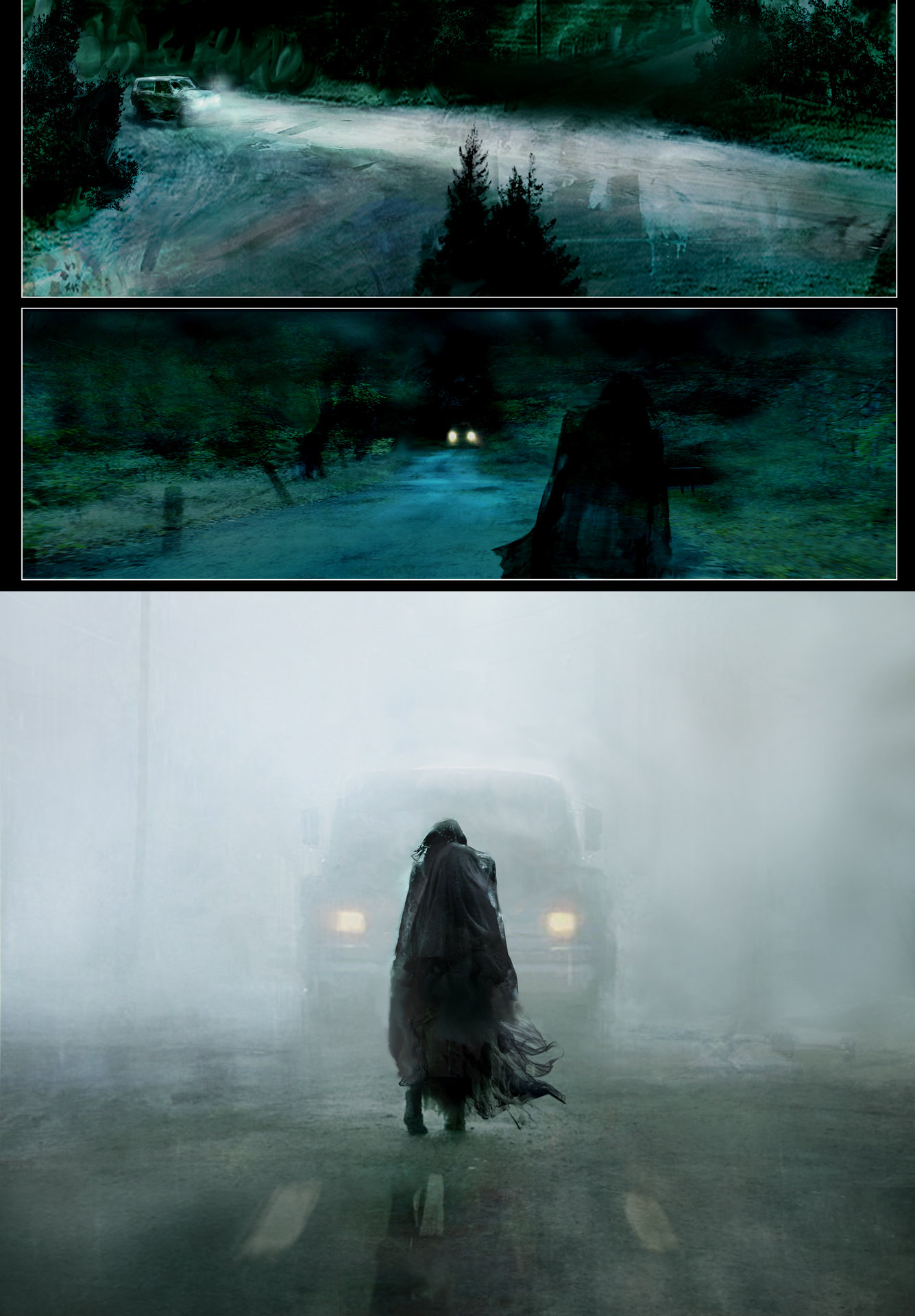 Christopher shy coldgraphicnovelpagea141 copy