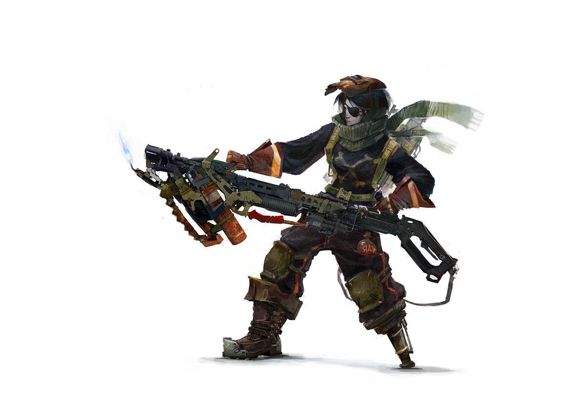 Vadim sverdlov piro pirat color 01