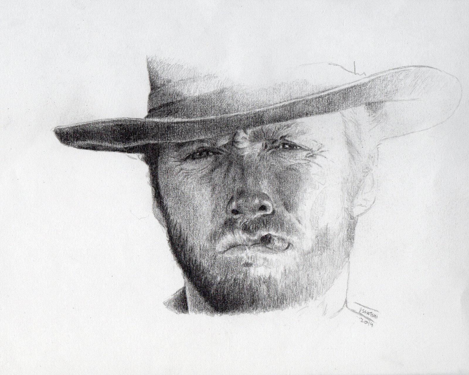 Clint2