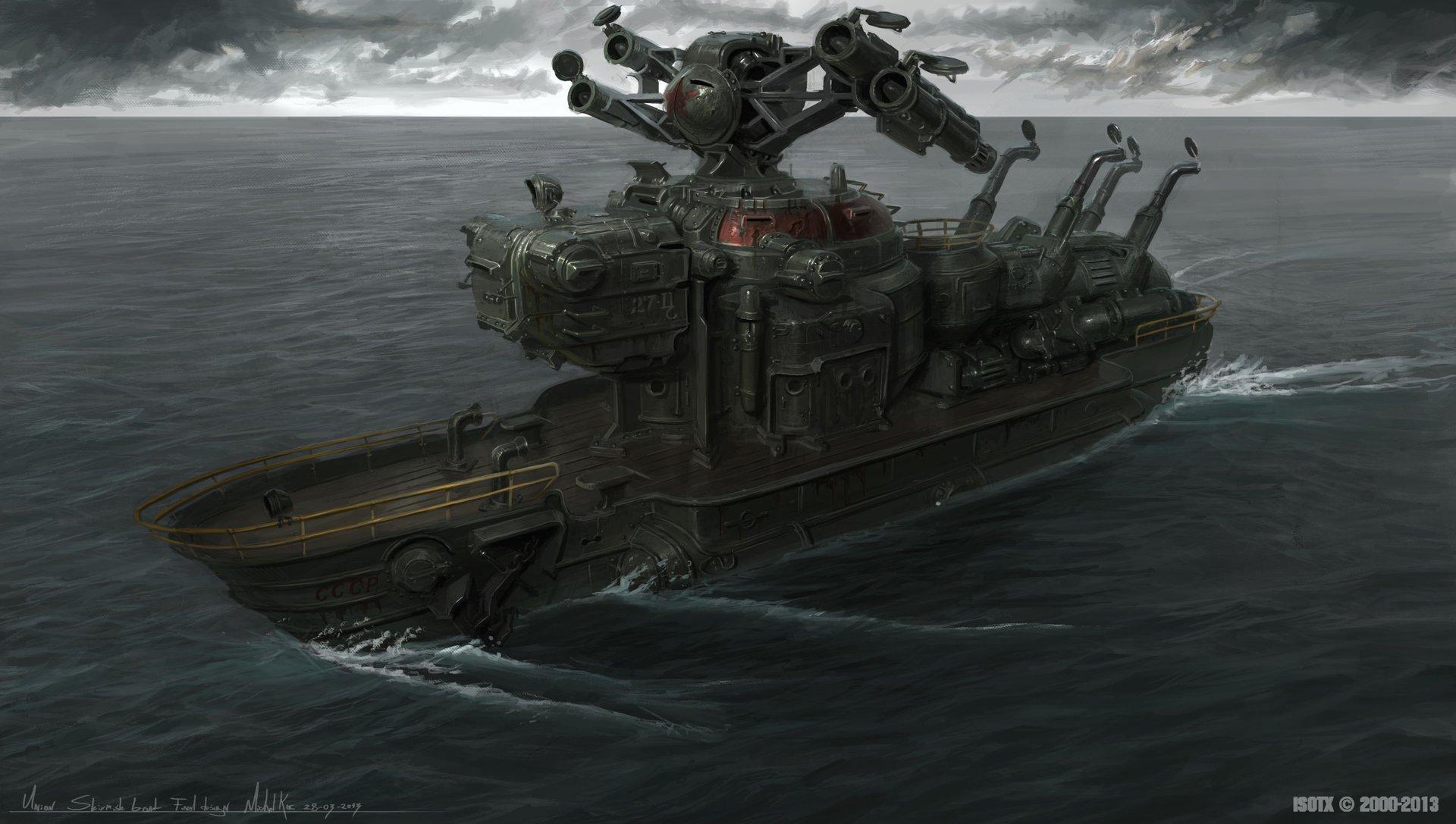 https://cdna.artstation.com/p/assets/images/images/000/238/806/large/michal-kus-soviet-marine-skirmish-boat-final2.jpg