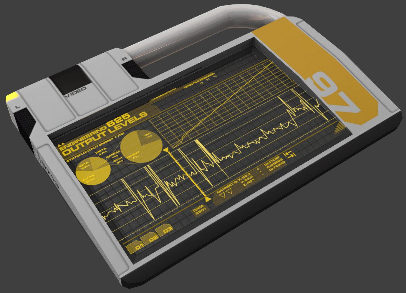 Ben bickle scifi tablet2