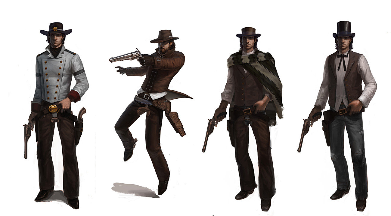 Devin platts bullet redsteam ca chara mc outfit variants