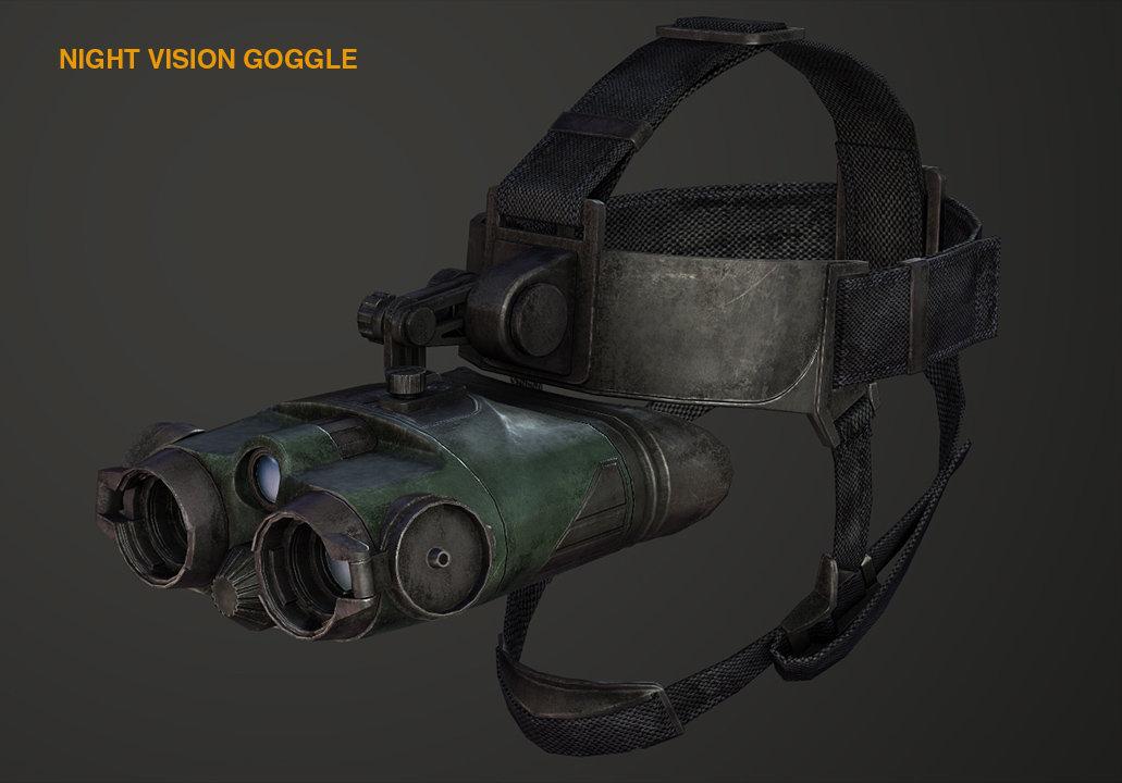 Milan tomic goggle 01