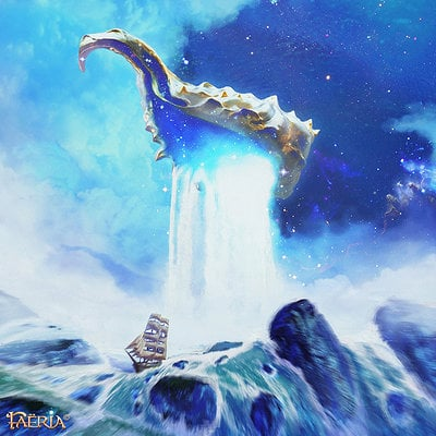Ibrahem swaid garbrian aquaria l