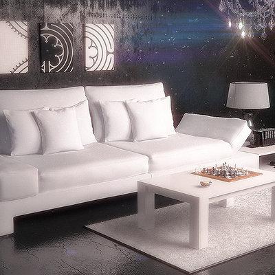Christoph schindelar couch weiss modern 05 raum ae ps2