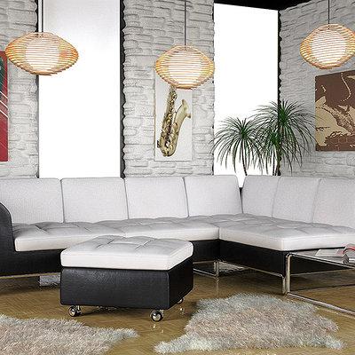 Christoph schindelar small modern couch 01