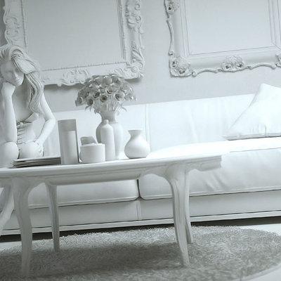 Christoph schindelar sofa testroom 2 clay small
