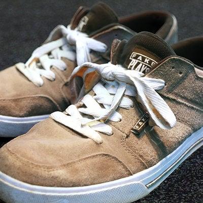 Christoph schindelar skate shoe scan 01