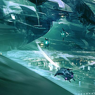 J otto szatmari sci fi z citynew1200b