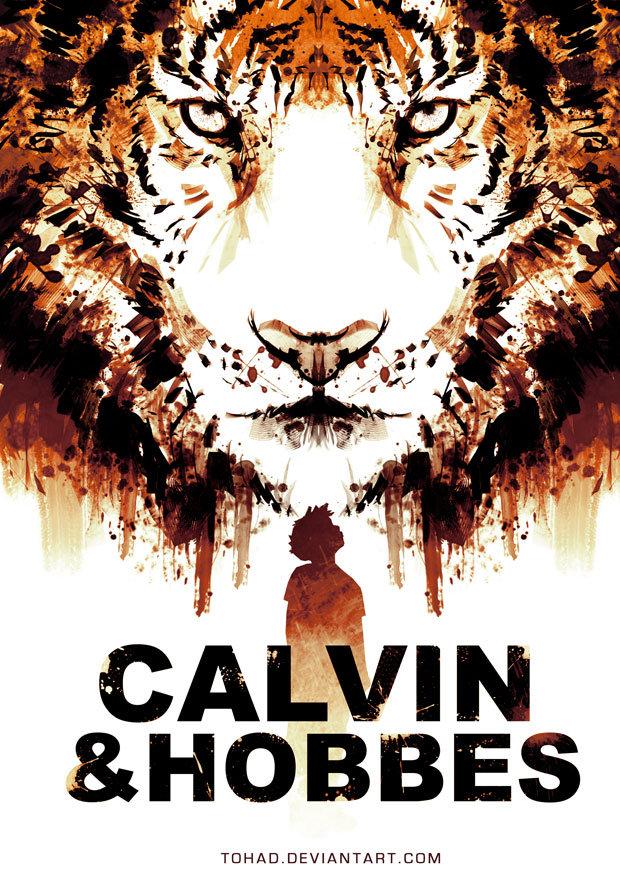 Life of Calvin