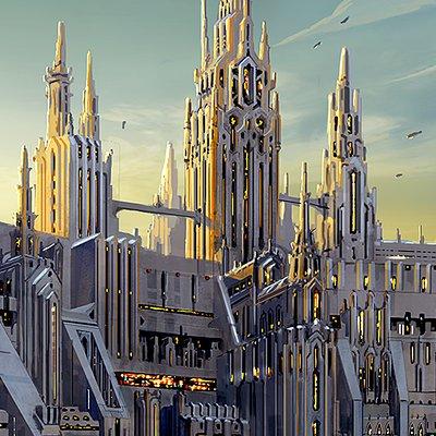 Pat presley raxus citycenter senatefinal lorez