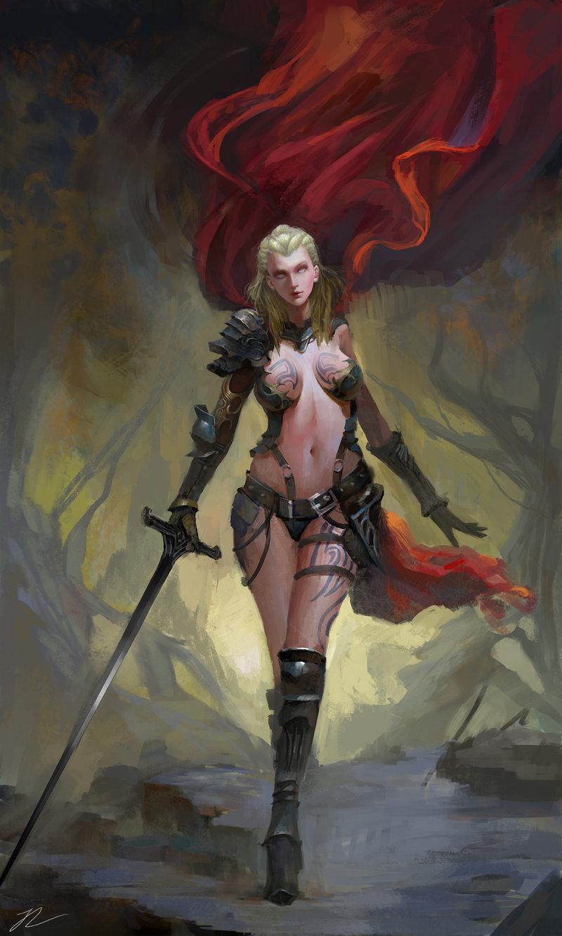 Lara croft costume porn naked tube