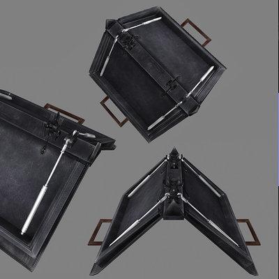 Lloyd chidgzey briefcase final 1