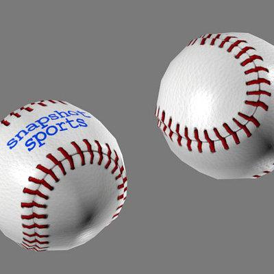 Lloyd chidgzey baseball2e