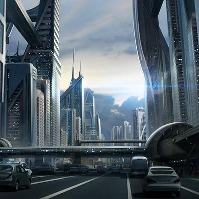 Sebastian wagner sci fi city1 3000px