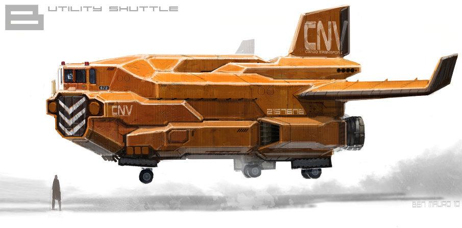 Ben mauro cargo transport 02b bm copy 14 905