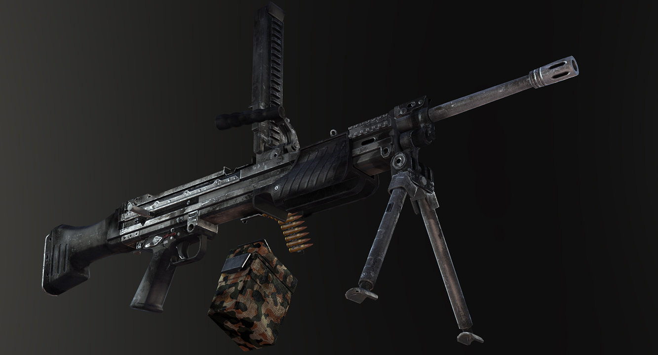 Milan tomic mg4 06
