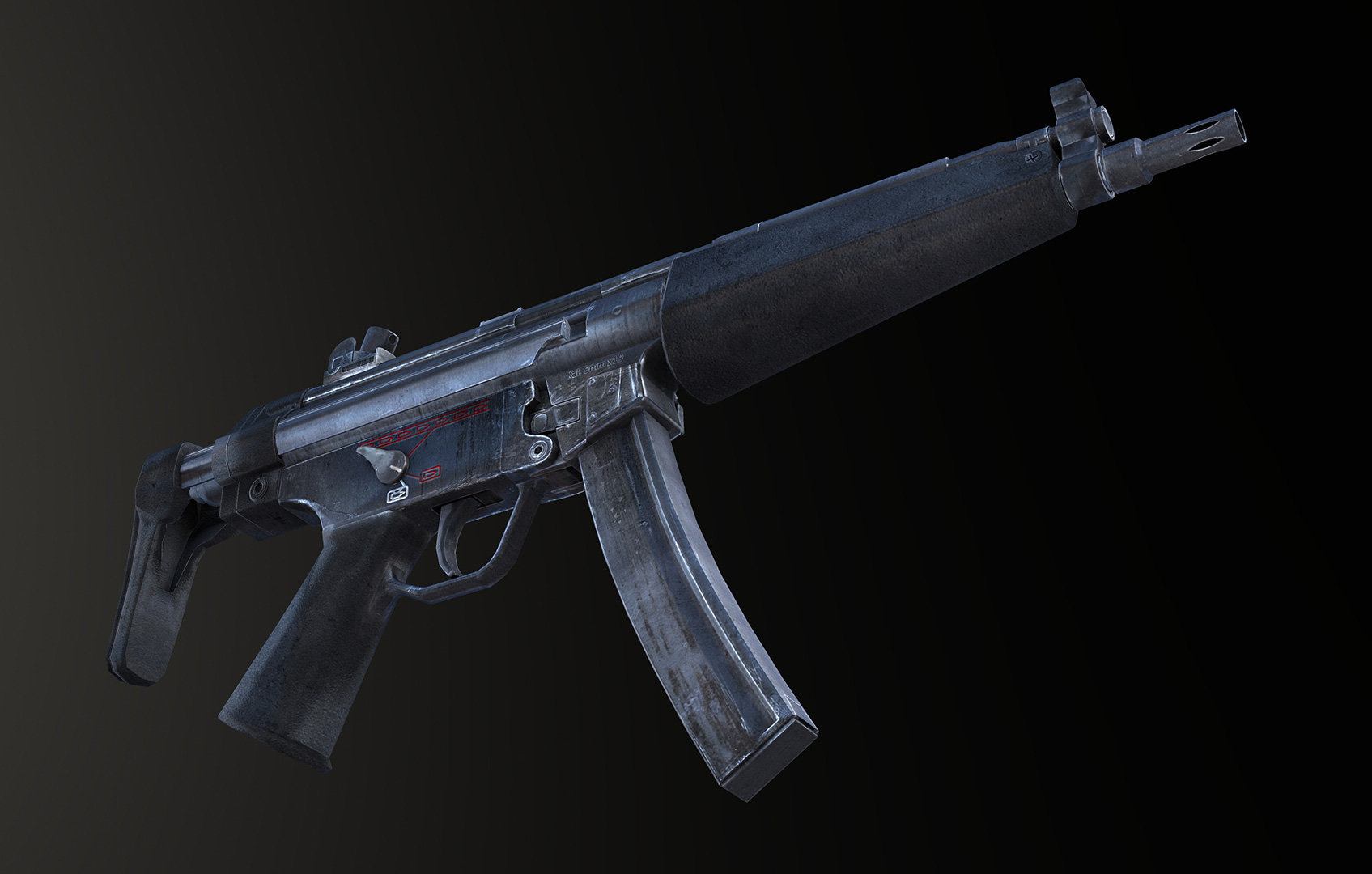 Milan tomic mp5 06