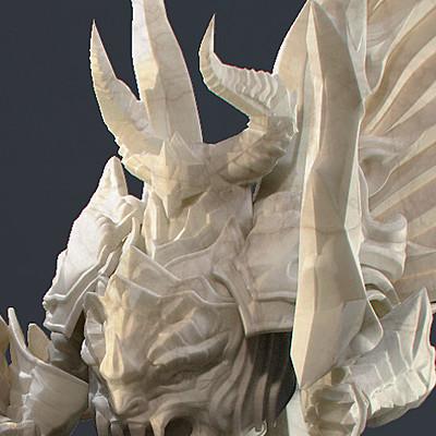 Daniel orive 0b4 statue2 danitchu jpg