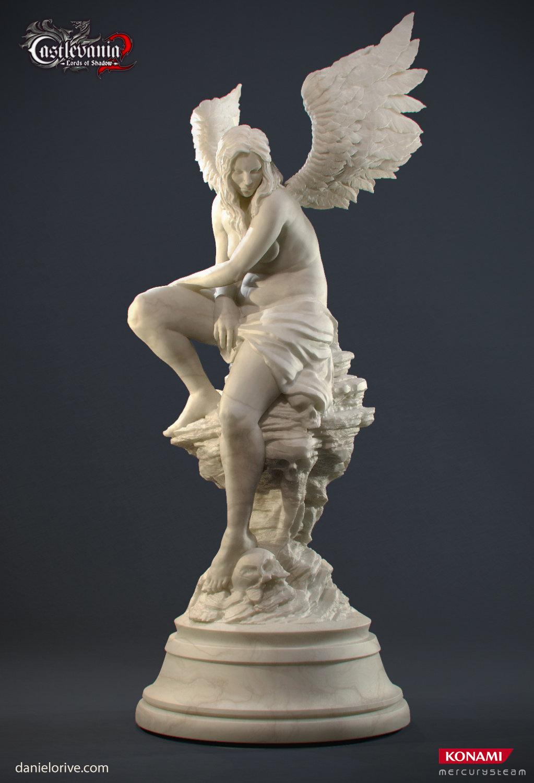 Daniel orive 0b3 statue1 danitchu jpg