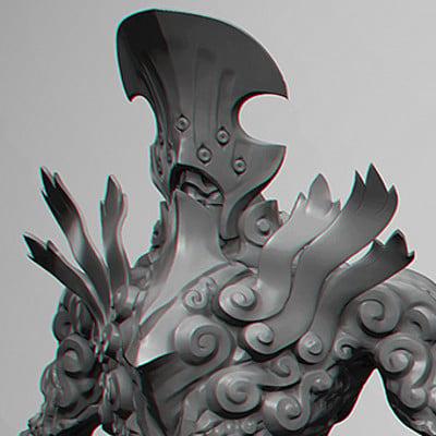 Daniel orive 0b2 sculptwind danitchu jpg