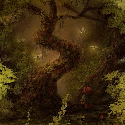 Alexander skachkov tree