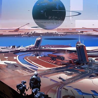 Sparth nicolas bouvier mini terre final 02 small