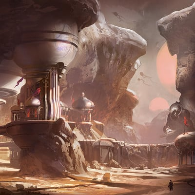 Sparth nicolas bouvier gatehouse2 07wippo f annotation approved