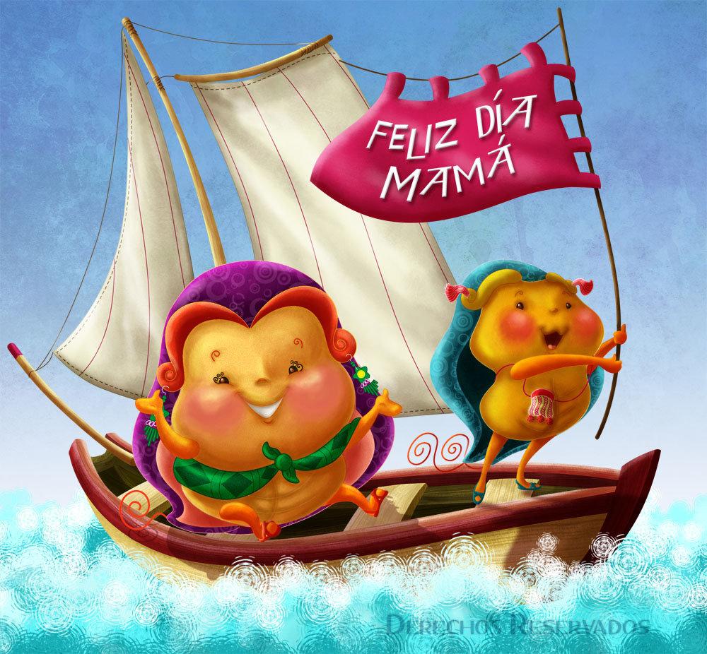 Patricia vasquez de velasco muyito fb feliz dia mama b 2012