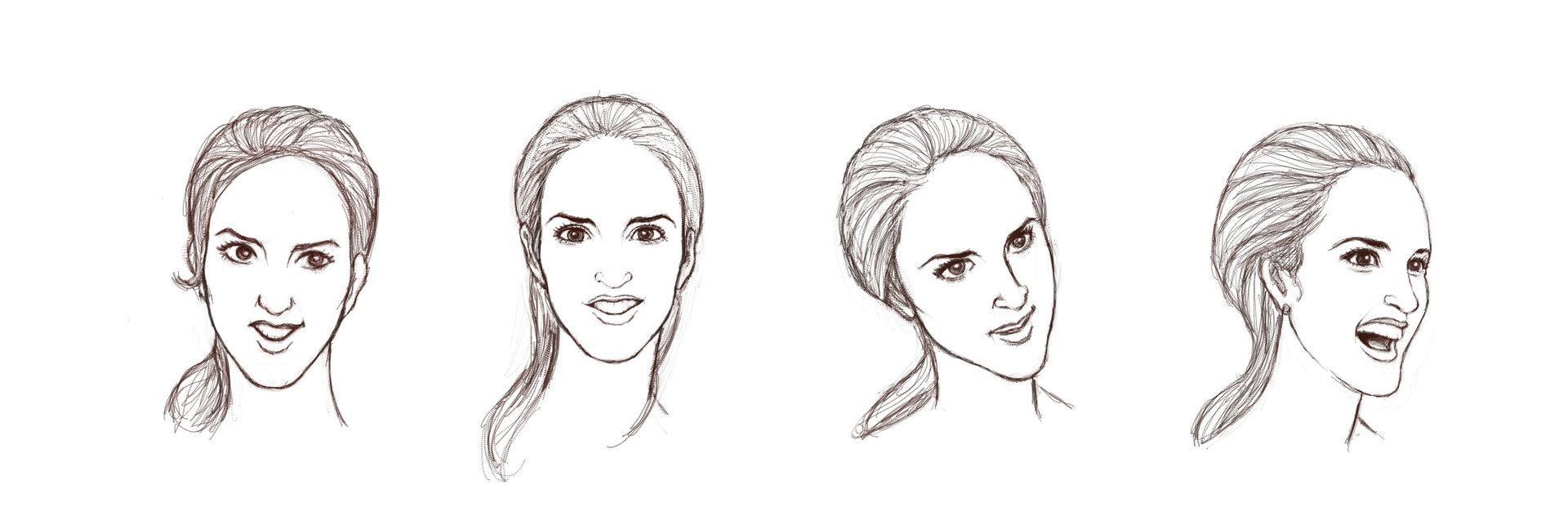 Patricia vasquez de velasco kinamita rostros 001b