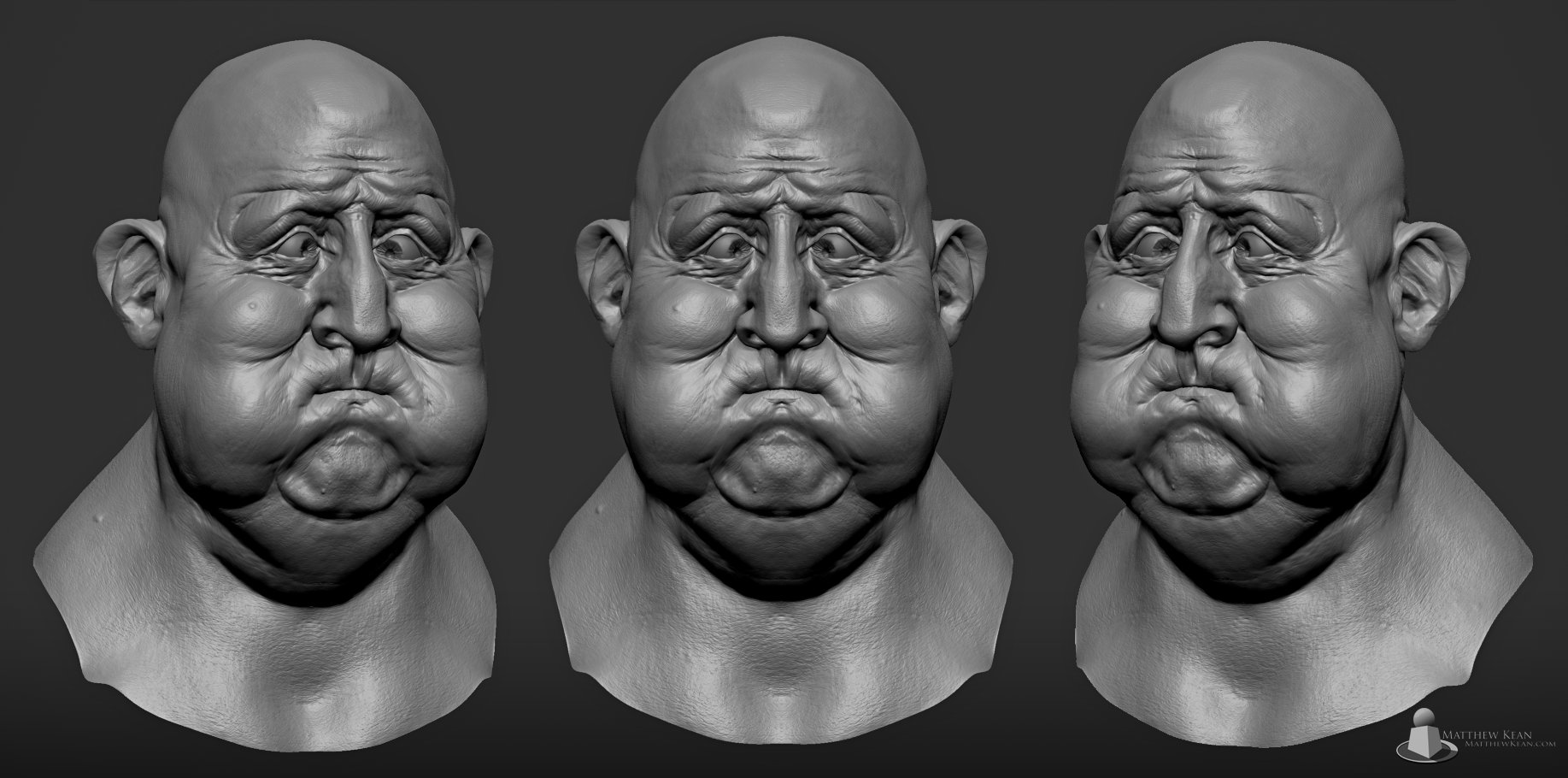 Matthew kean zbrush document6