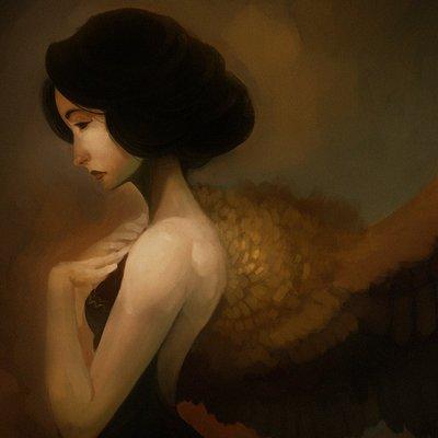 Joao henrique pacheco angel