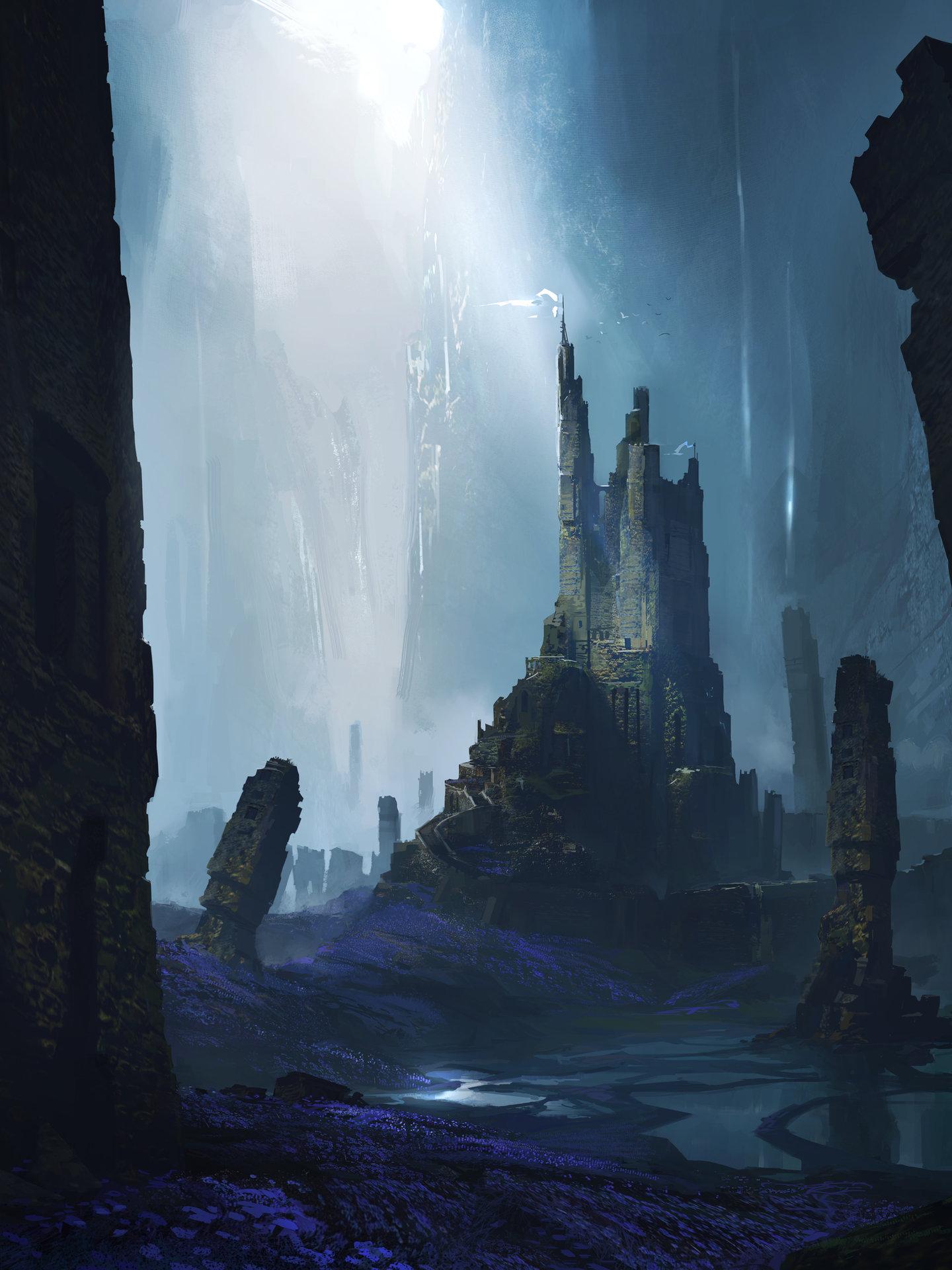 Lastsanctuary