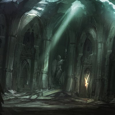 Sorcery concept05