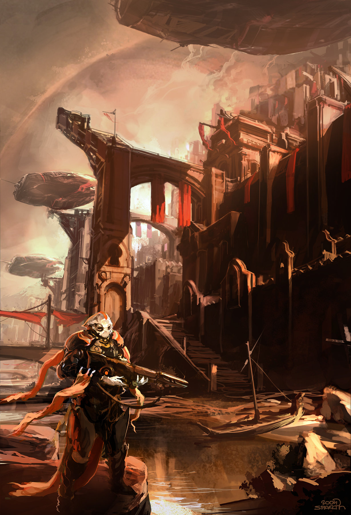 Emphyrio june 24 final flat edited2014 small