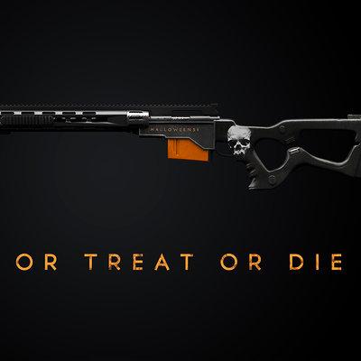 Sniper hw