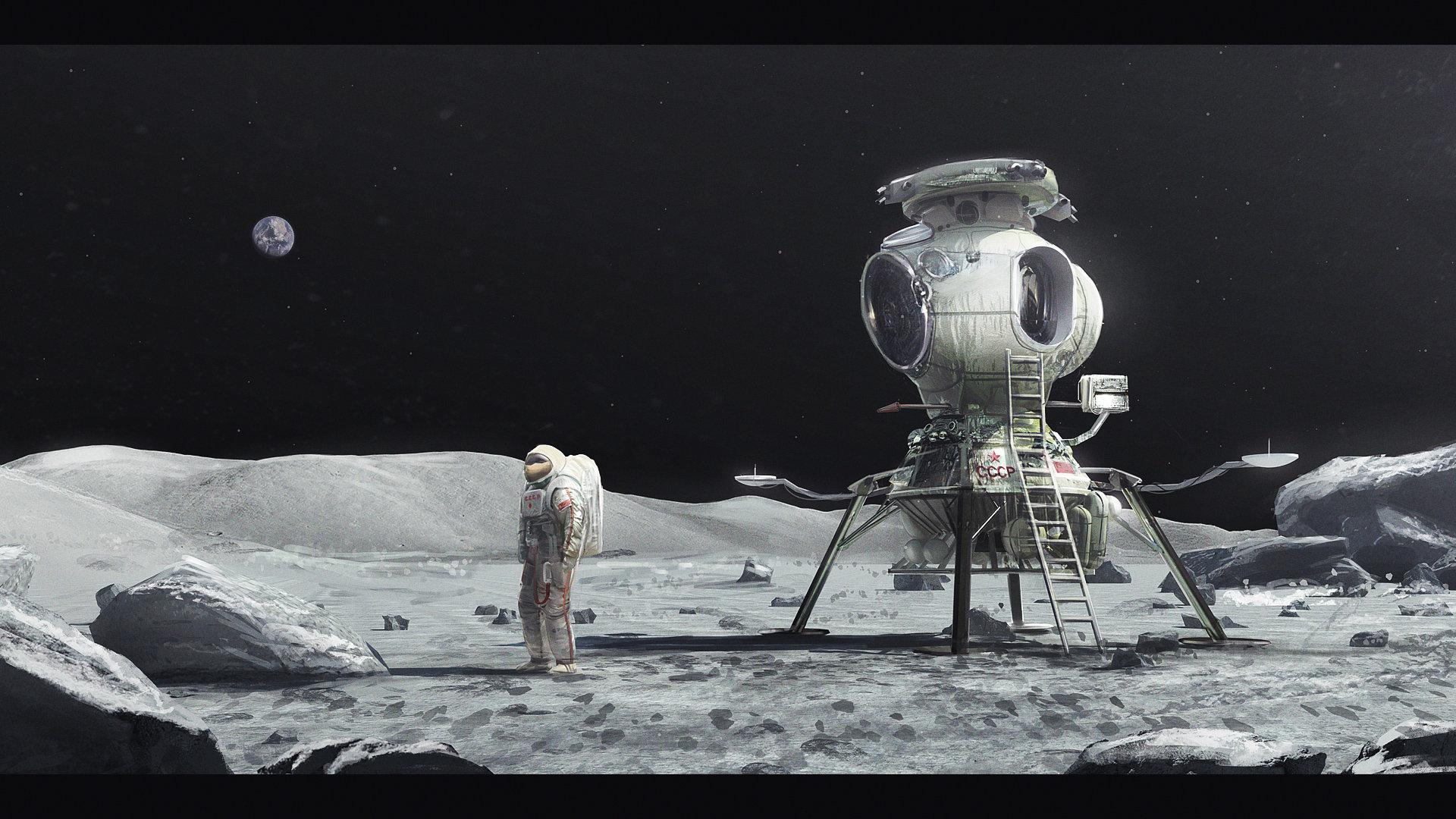 20141101 soviet moon 002